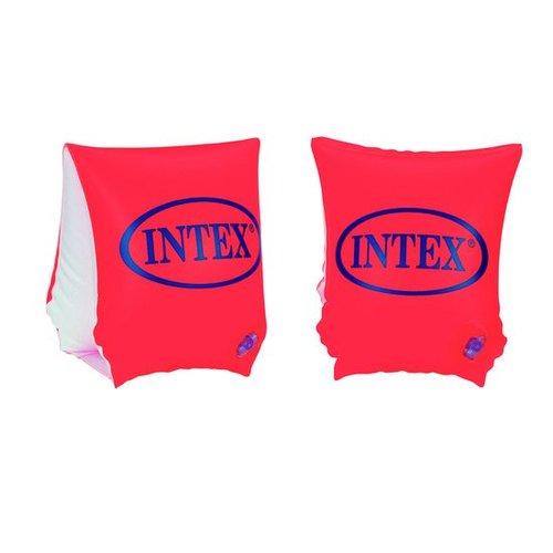 Intex Intex - Zwemarmbandjes oranje - 3 tot 6 jaar