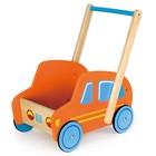 Vigatoys Vigatoys - Duwwagen - Auto