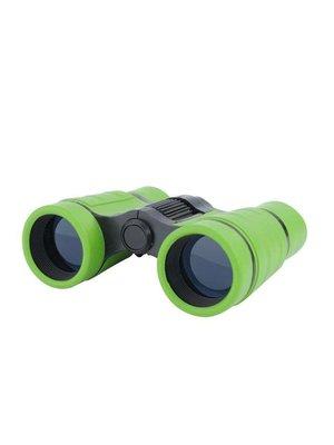 Verrekijker - Groen