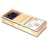 Plankjes - TomTect - 420dlg.