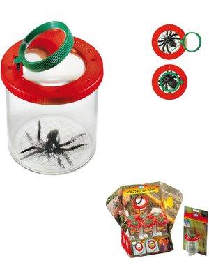 Navir - Insectenloep