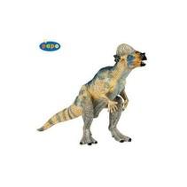 Papo - Dinosaurus - Pachycephalosaurus - Baby