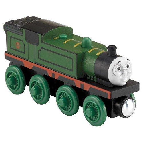 Thomas De Trein Thomas de trein - Locomotief - Whiff