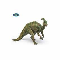 Papo - Dinosaurus - Parasaurolophus