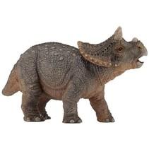 Papo - Dinosaurus - Triceratops jong