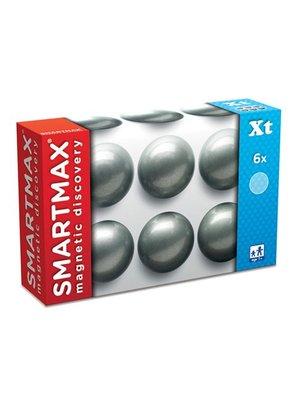 Smartmax SmartMax - Xtension set - 6 Neutrale ballen