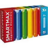 Xtension set - 6 Extra lange staven - SmartMax