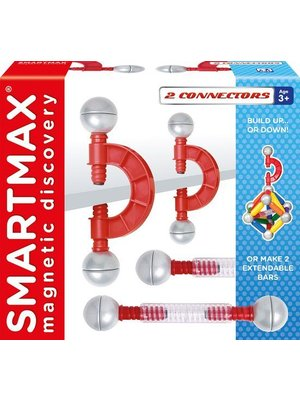 Smartmax SmartMax - Connectors