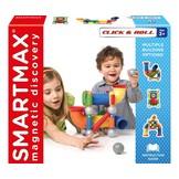Click amp roll - SmartMax