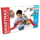 Smartmax SmartMax - Basic stunt