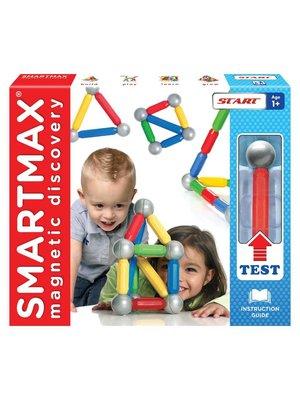 Smartmax SmartMax - Start try me