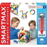 Start try me - Plus - SmartMax