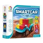 Smartgames Smart Games - Smart car - 4+