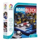Smartgames Smart Games - Roadblock - 7+