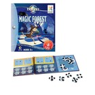 Smartgames Smart Games - Magic forest - 8+