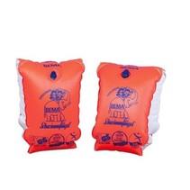 Bema - Zwemarmbandjes - Van 1 tot 6 jaar/11 tot 30 kg
