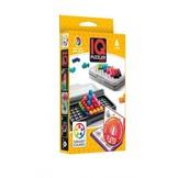 IQ spel - IQ puzzler - Pro - 6+