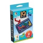 Smartgames Smart Games - IQ fit - 6+