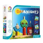 Smartgames Smart Games - Day & night - 3+