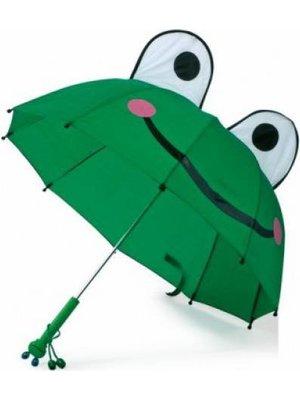 Simply for kids Paraplu - Kikker