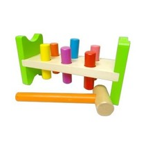 Simply for kids - Hamerbank