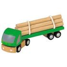 Plan Toys PlanToys - Houttransport truck
