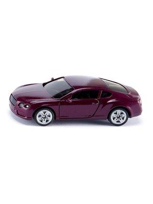 Siku Bentley Continental GT V8 - Siku