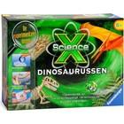 Ravensburger Ravensburger - Science X - Dinosaurussen