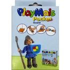 Playmais - Bewaker