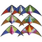 Rhombus - Vlieger - Sport Kite