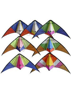 Vlieger - Sport kite