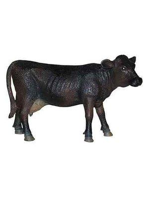 Animal classic - Angus koe