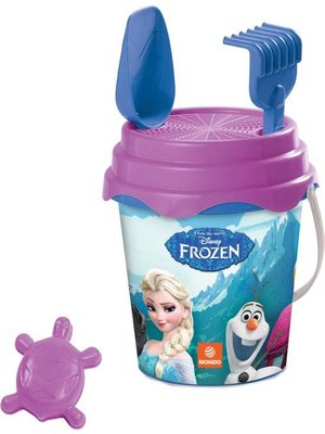 Disney Disney - Frozen - Emmerset