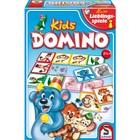 Schmidt Schmidt - Domino - Kids