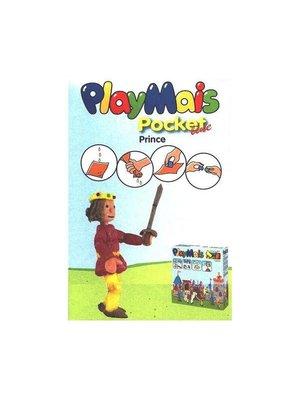Playmais - Prins