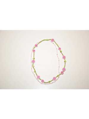 Simply for kids Ketting - Dubbel