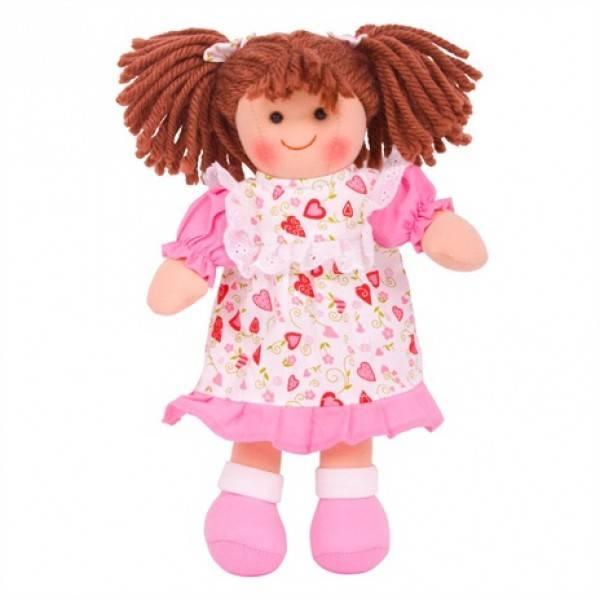 Pop - Amy - 25cm