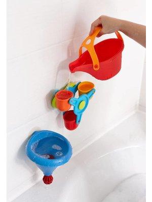 Haba Badplezier - Watereffecten