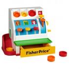 Fisher-Price - Kassa