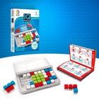 Smartgames Smart Games - IQ Focus - 8+