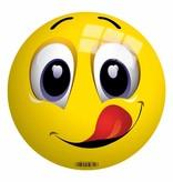 John - Bal Emoticons