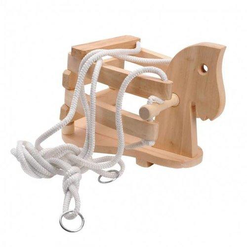 Simply for kids Schommel - Paard