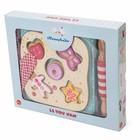 Le Toy Van Le Toy Van - Honeybake - Cookie set