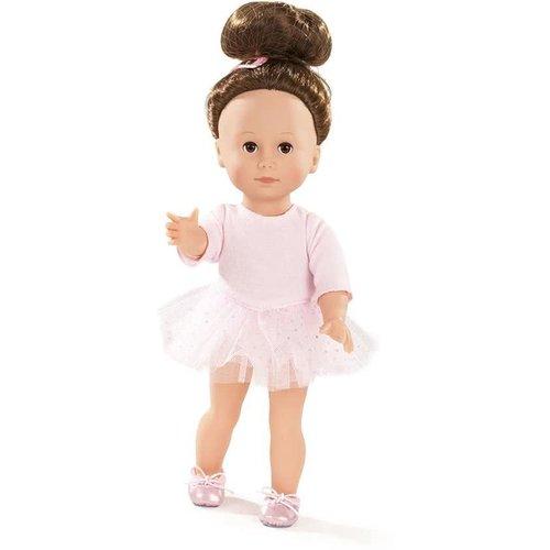 Gotz Götz - Pop - Just like me - Giuseppina Ballerina