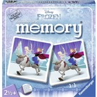 Ravensburger Ravensburger - Memory XL - Disney - Frozen