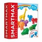 Smartmax SmartMax - Mijn eerste safaridieren