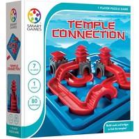 Spel - Temple connection - IQ spel - 7+