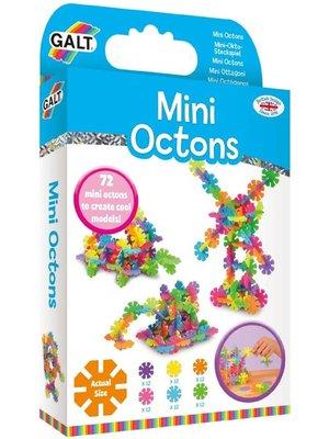 Galt Galt - Knutselpakket - Mini octons