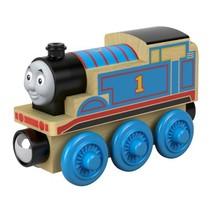 Thomas de trein - Thomas - 2018