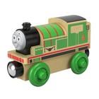 Thomas de trein - Percy - 2018